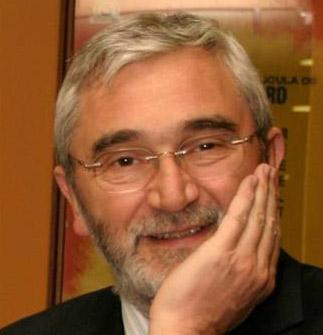 "José Manuel Pérez ""Pericles"""