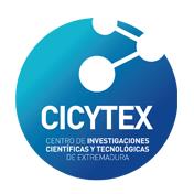 Centro de Investigaciones Científicas y Tecnológicas (CICYTEX)