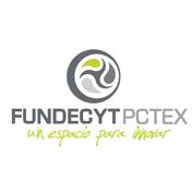 Parque Científico Tecnológico de Extremadura FUNDECYT-PCTEX