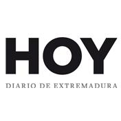 Hoy Diario de Extremadura