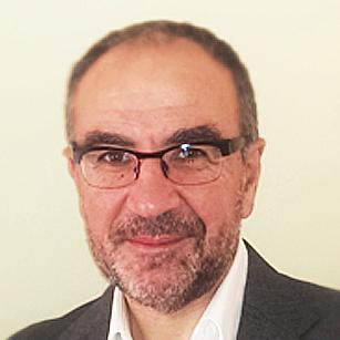 Isidro Carmona