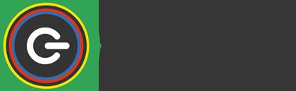Foro Emprende Extremadura Retina Logo