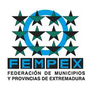 Fempex
