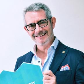 Ángel Álvarez Taladriz