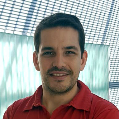 Enrique Manuel Mediero