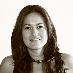 Graciela Díaz de Terán