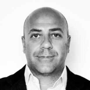Juan José Guerrero