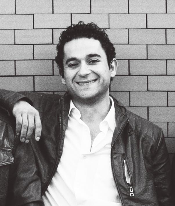 Juan Pedro Mancera
