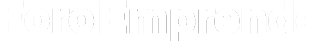 Foro Emprende Extremadura Logo